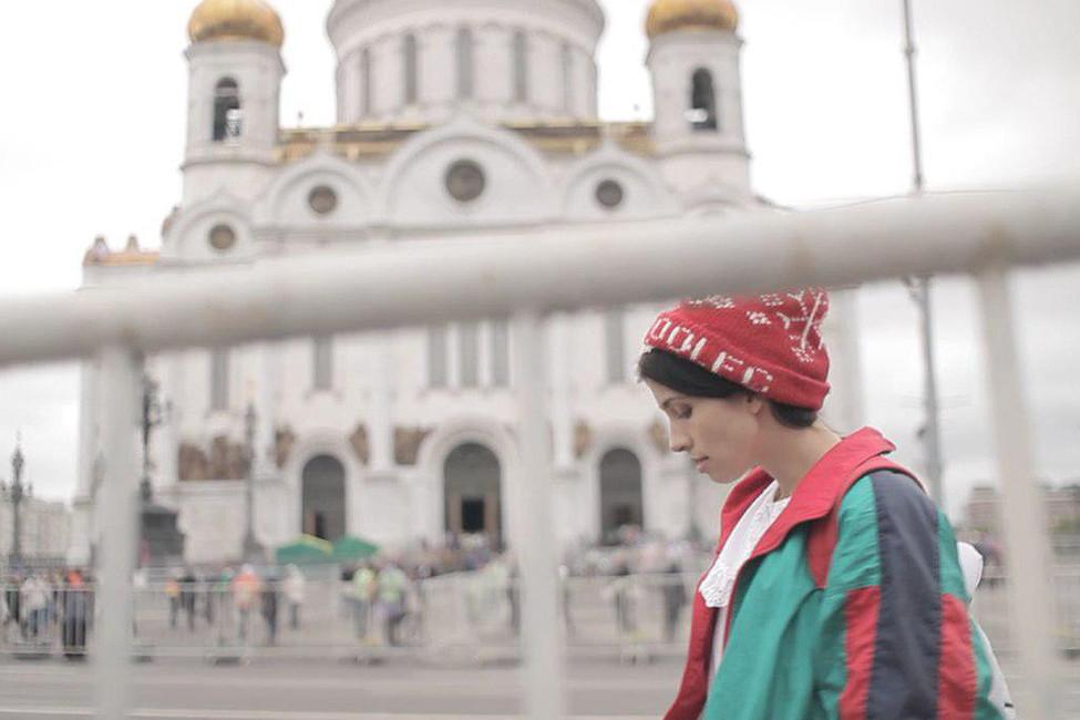 Куда ушел патриарх, кого боится Путин икак стать радикалом: интервью сНадеждой Толоконниковой