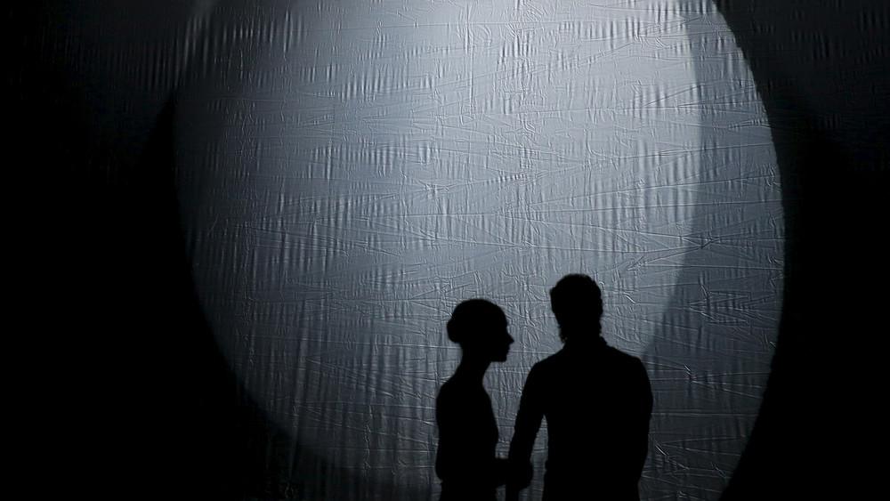 «Театральное дело» и«кабала святош». Чего добивается следствие отАлексея Малобродского