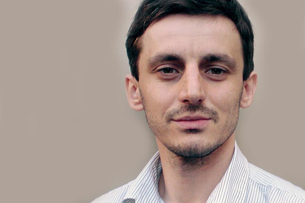 Жириновский потребовал откоординатора «Открытой России» вЛипецке сдать мандат «из-за предательства»
