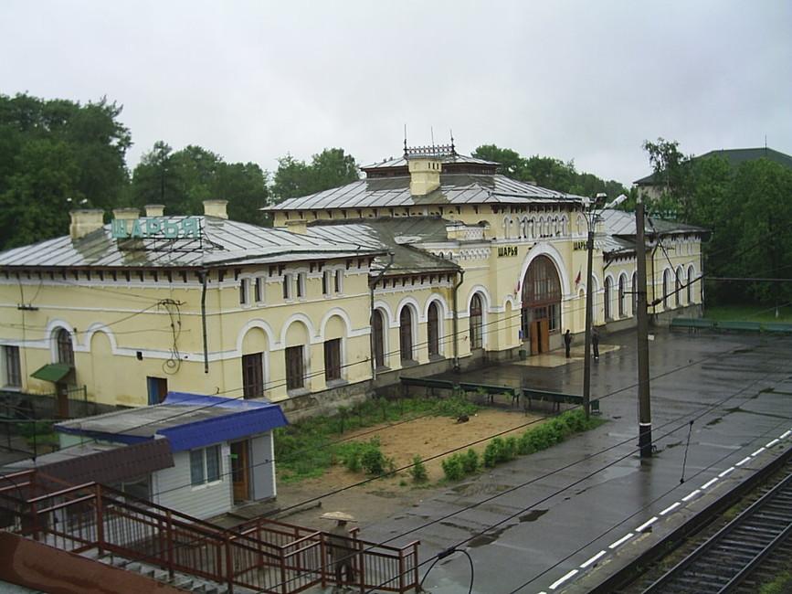 Жители Костромской области подали объявление вгазету опоисках мэра