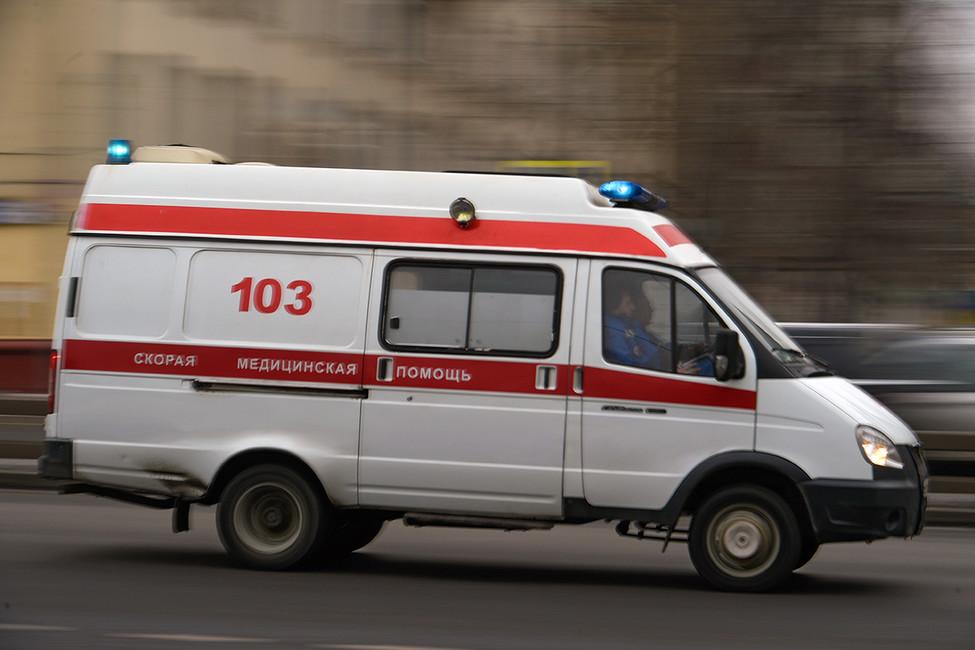 «Охранники били его нещадно»: женщина обвиняет чоповцев вубийстве сына