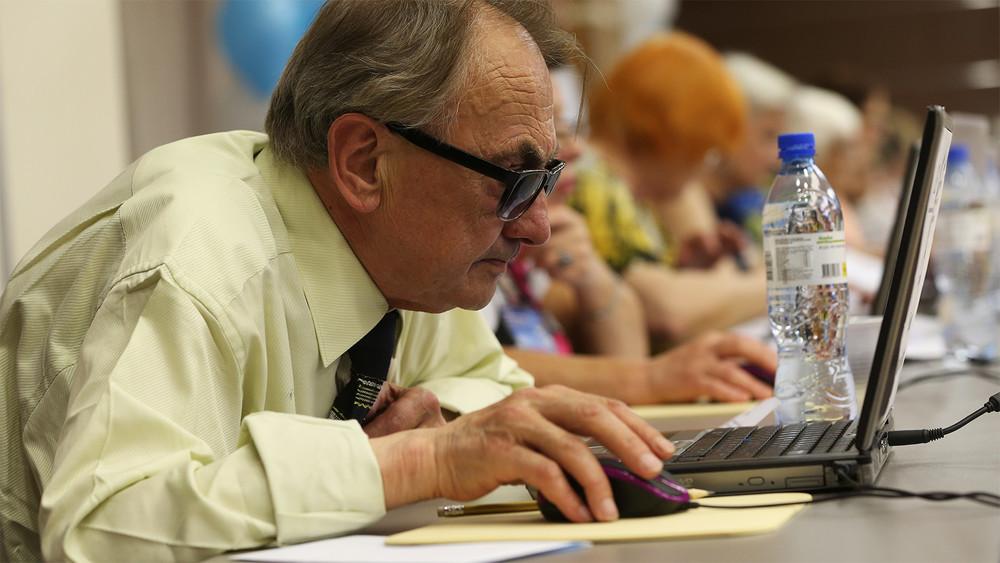Киберзащитники изнарода. Как россияне помогают государству искать запрещенные материалы всети