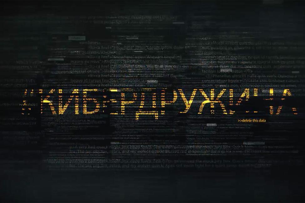 Кадр: Кибердружина/ Youtube
