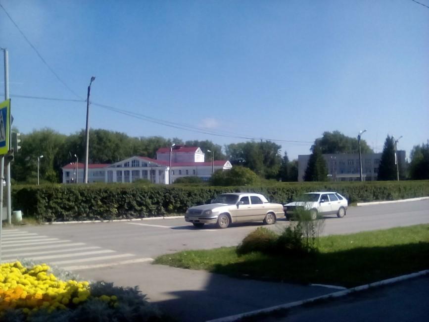 Кто здесь мэр? ВСвердловской области депутаты, прокуратура исуд пытаются определить имя главы 30-тысячного города