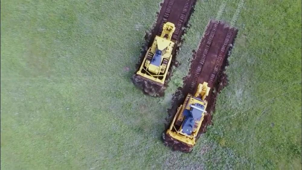 «Нас продали оптом». Власти разрешили разрабатывать месторождение медных руд в5километрах отЧелябинска
