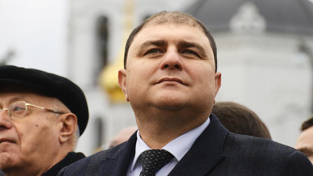 Орловская кормушка: двоюродный брат губернатора стал мусорным королем иимператором масс-медиа