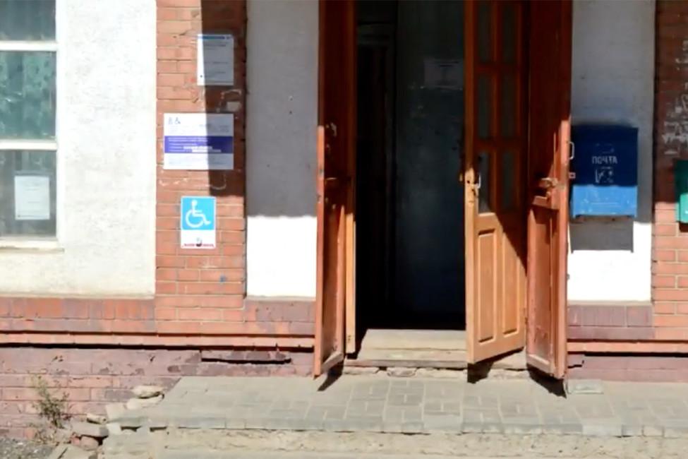 Почтальоны вСаратовской области пожаловались нанедоплаты, переработки инеработающий туалет