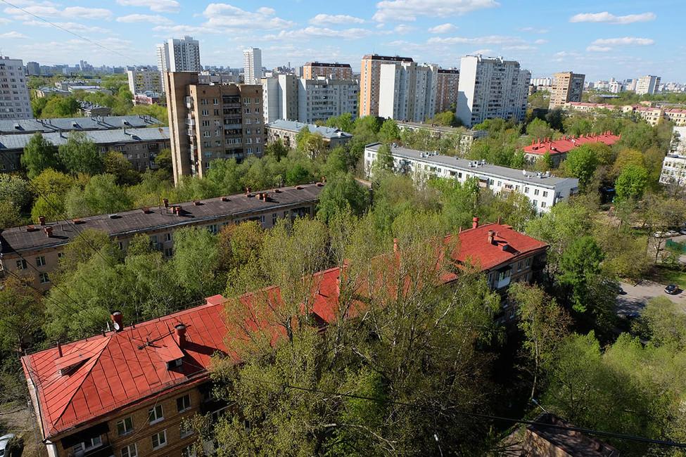ВМоскве по«иску, которого неможет быть вприроде» сняли свыборов команду оппозиционных кандидатов
