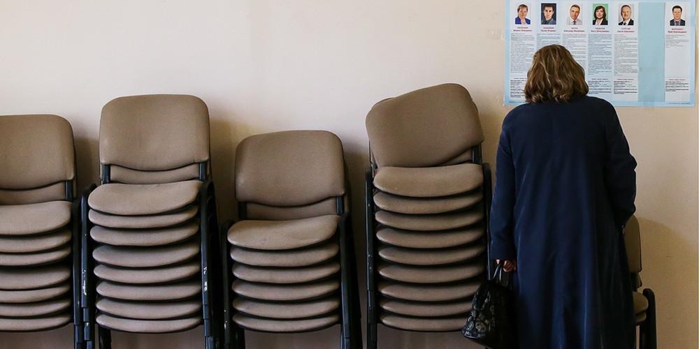 Обзвоны, тайные встречи иугрозы: «Открытые выборы» рассказывают овыявленных нарушениях намуниципальных выборах