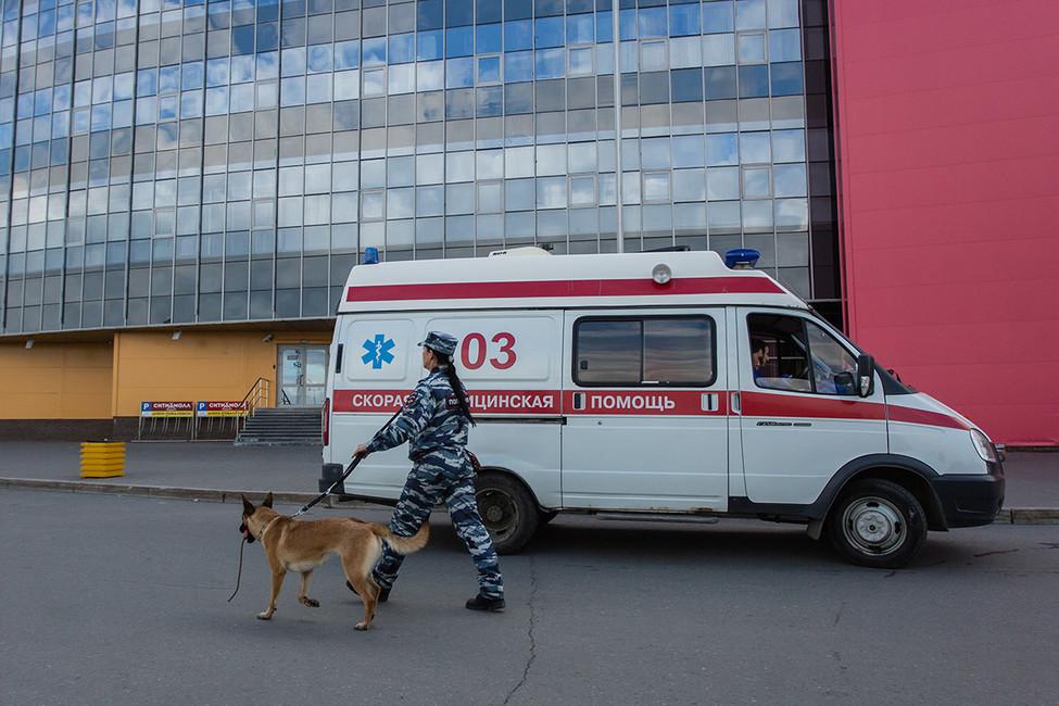 4протеста выходных: против терроризма, белочехов изагрязнения Черного моря