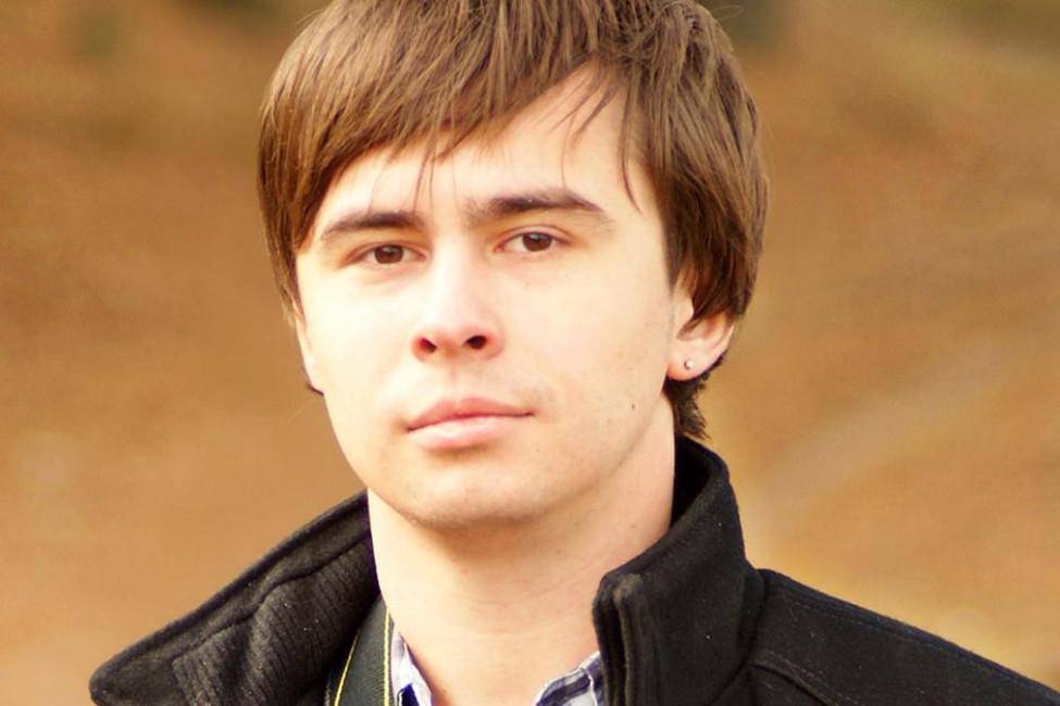 «Парня воспитайте, поставьте наместо»: свидетель поделу Алексея Миронова рассказал освоем кураторе изФСБ