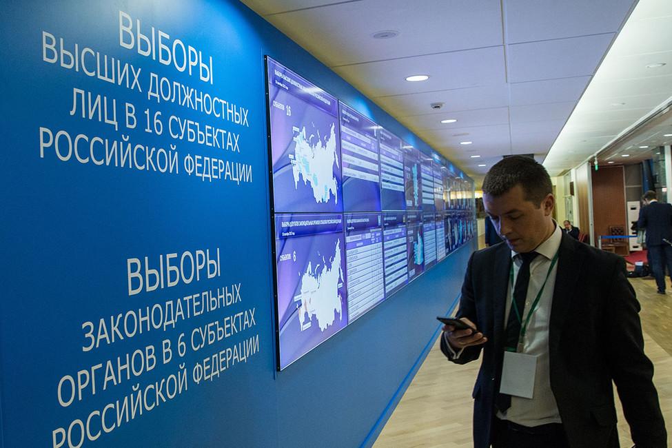 Дмитрий Орешкин: «Путинская псевдоимперия испытывает нарастающие проблемы состолицей»