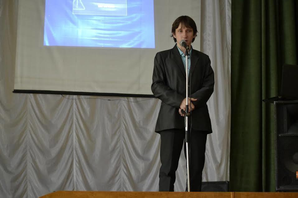«Постоянно пытались угрожать»: как уволенный после акции 12июня учитель стал депутатом вКраснодарском крае