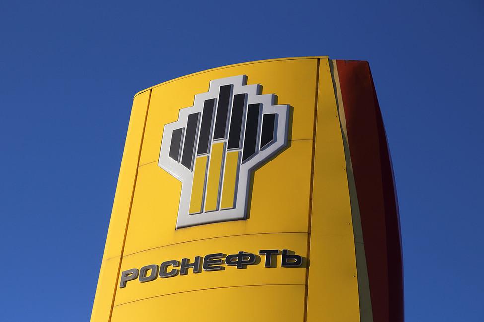 Море черного: жители Сочи против платформы «Роснефти»
