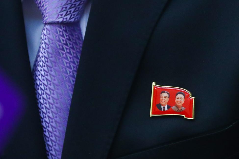 Новосибирский обком КПРФ проведет митинг вподдержку Северной Кореи