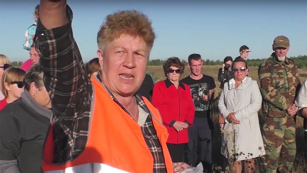 Вдень визита Путина вУльяновск сYoutube удалили обращение местных жителей кпрезиденту