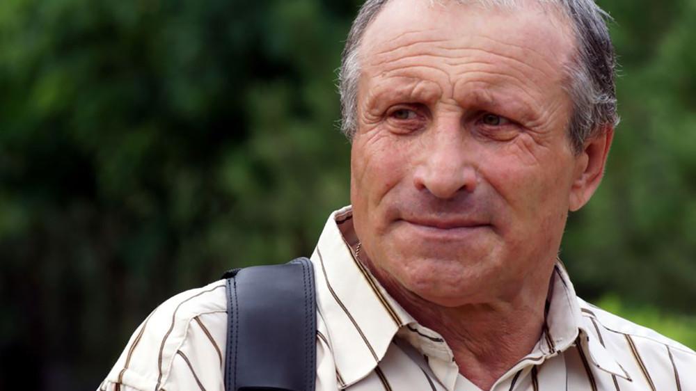 Крымского журналиста Николая Семену приговорили к2,5 годам условно после авторской колонки