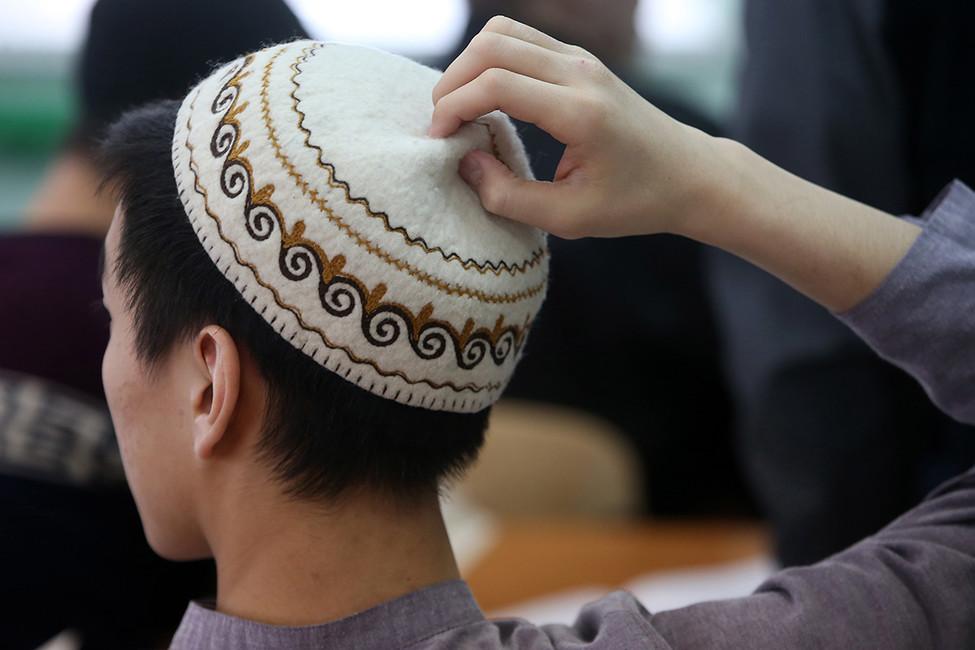 Чем грозит запрет обязательного изучения национальных языков вреспубликах
