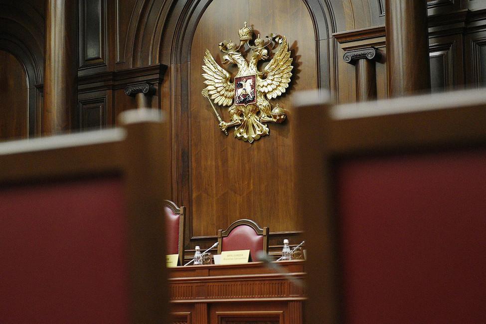 Наволоки исвастики: как россиян судили заэкстремизм наэтой неделе