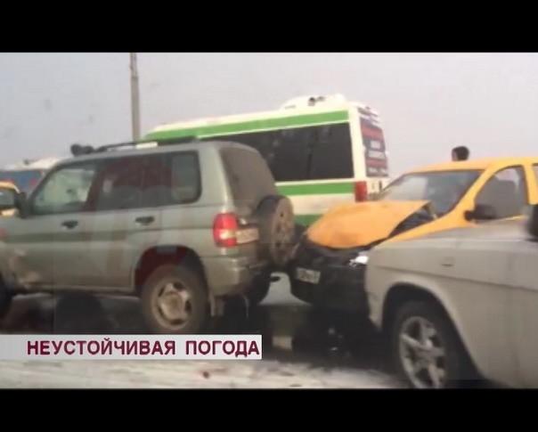 Фото: vcom-tv.ru