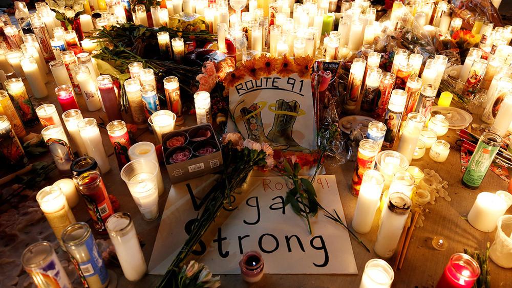 Поклонская увязала массовое убийство вЛас-Вегасе соскандалом вокруг «Матильды»