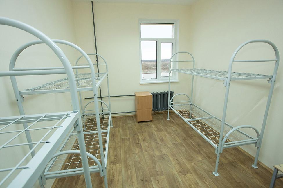 Житель Томска напал наполицейского, чтобы попасть втюрьму иполучить «надлежащие условия проживания ипитания»