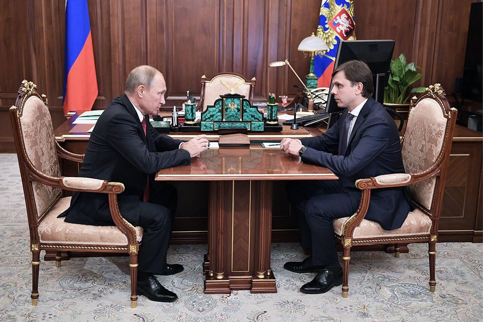 «Цыплят поосени считают». Как вОрловской области встретили назначение Андрея Клычкова губернатором