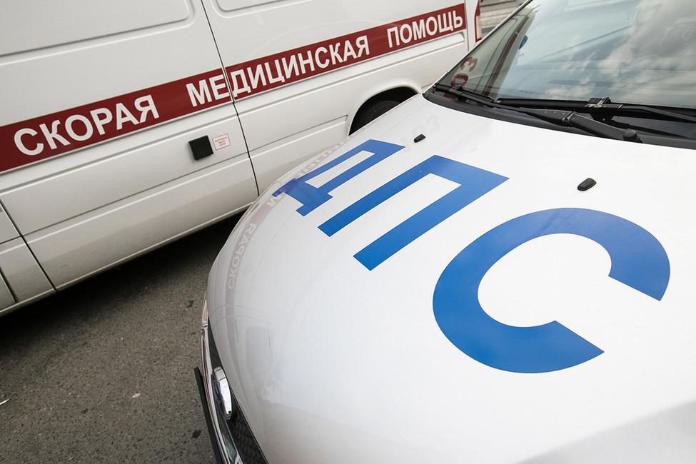 Число эвакуаций вМоскве иМосковской области задень превысило 150