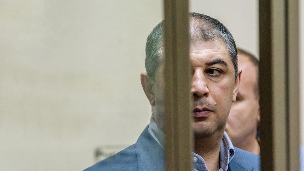 Давление наприсяжных, пытки обвиняемых, зять «золотой судьи»: Зоя Светова рассказывает оделе бизнесмена Зиринова