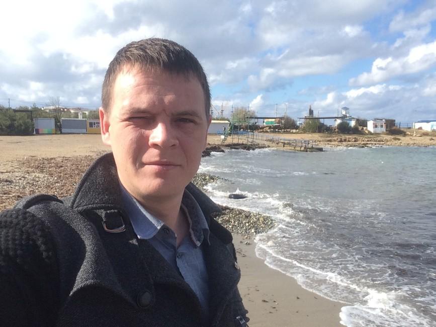 Координатора «Открытой России» вИжевске арестовали начетверо суток занеоплаченный штраф