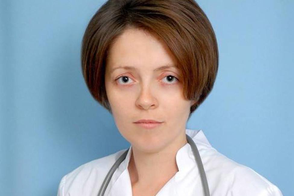 МВД Краснодара «заинтересовалось» семьей регионального координатора «Открытой России»