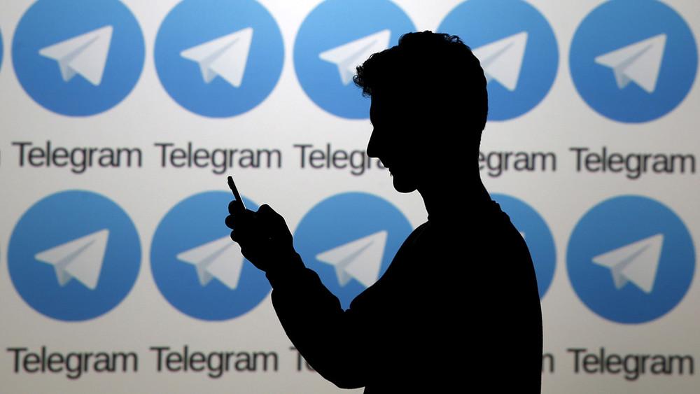 Как развивалась дискуссия облокировке Telegram после решения суда оштрафовать мессенджер