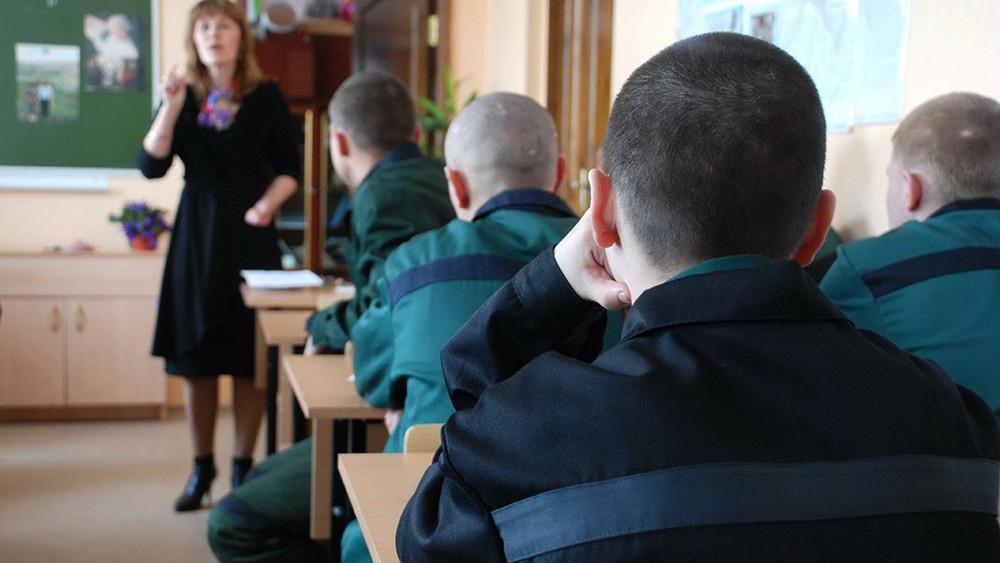 Ангарский бунт. ВИркутской области десять лет игнорируют жестокое обращение сосужденными вдетской колонии