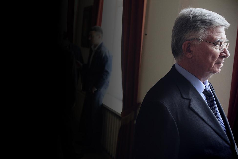 12лет упущенных возможностей вдокладе оработе мэра Краснодара