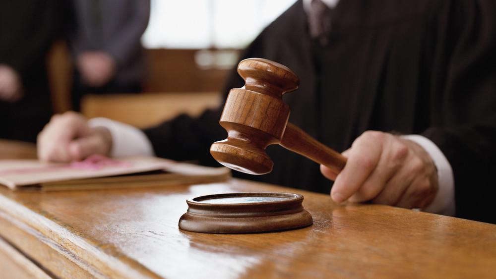 Аможно неподчиняться решениям российских судов?