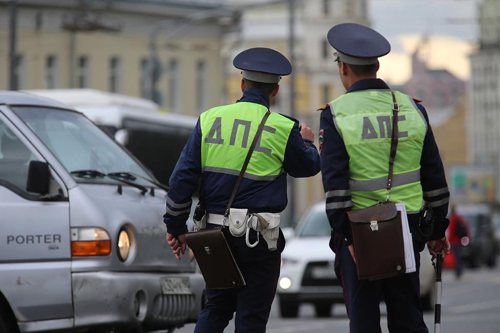 «Это катастрофа для водителей»: автоэксперт— отом, что изменится сновым регламентом ГИБДД