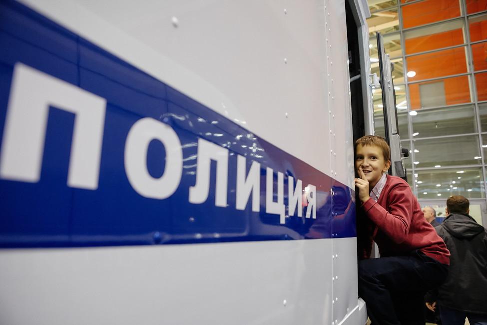 Фото: Открытая Россия