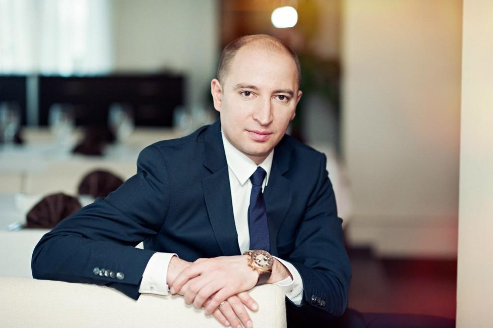 «Заоскорбление судебной системы». ВУфе члена «Открытой России» лишили адвокатского статуса