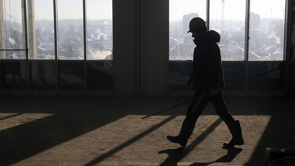 9протестов выходных: дольщики против заморозки строительства ижители против начала застройки