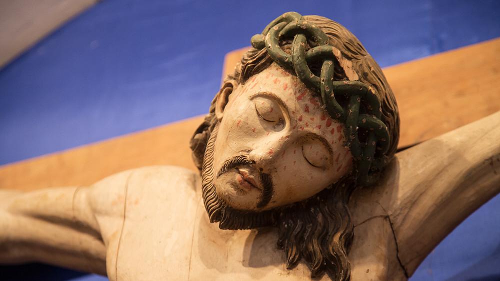 «Иисус, хорош». Как судили заэкстремизм наэтой неделе