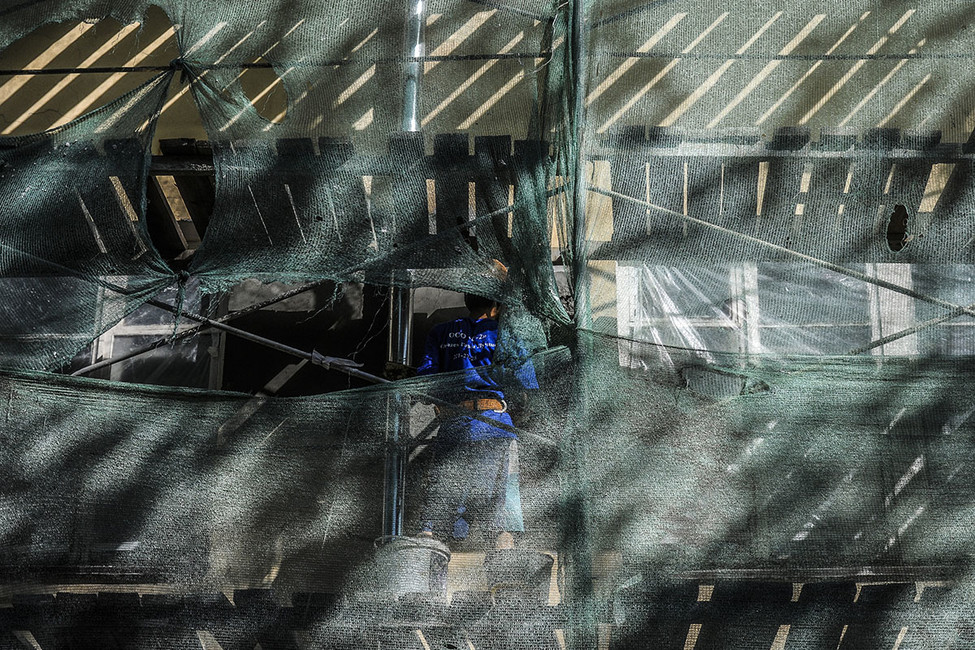 Фото: Евгений Курсков/ ТАСС