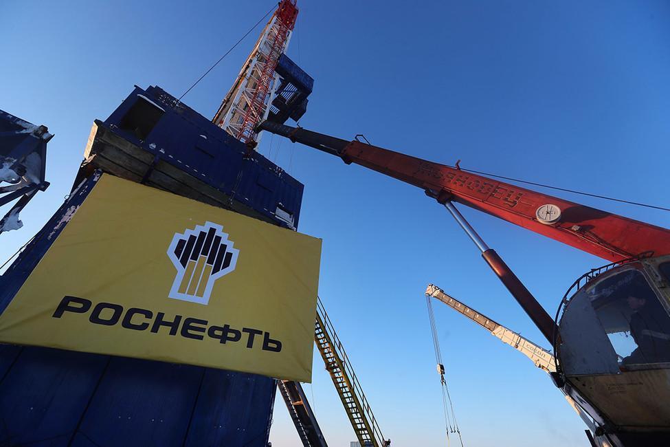 """«Соблюдать международные экологические стандарты """"Роснефть"""" небудет»: экоактивисты выходят напикет вСочи"""
