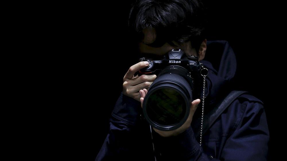 Фотографа обязали заплатить за«нравственные страдания» чиновника отсъемки его дома