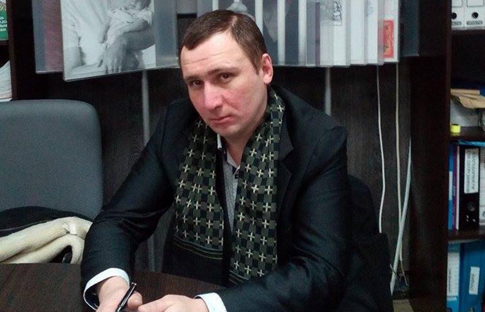 Башкирия: слежка ивзлом соцсетей заинформацию для СМИ