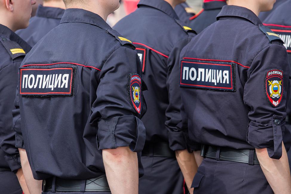 Троих полицейских изТатарстана арестовали после суицида юноши, рассказавшего опытках вУВД