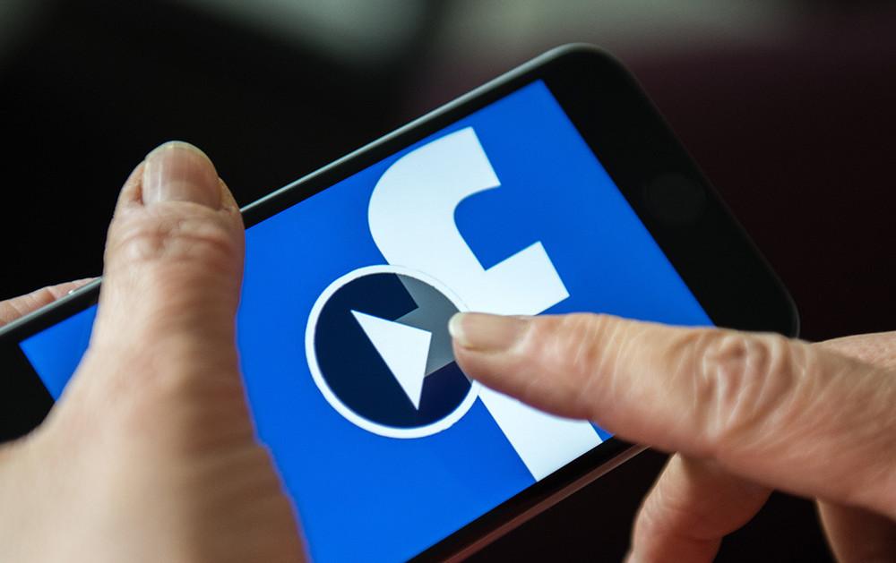 ВГосдуме предложили включить иностранные соцсети всписок иноагентов