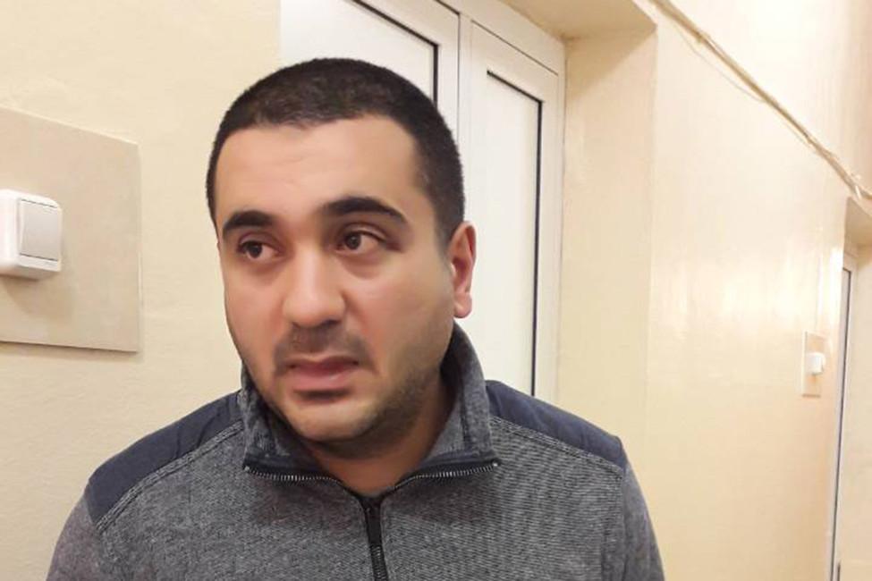 СКпроверит сообщения опытках вотделе полиции вИркутской области
