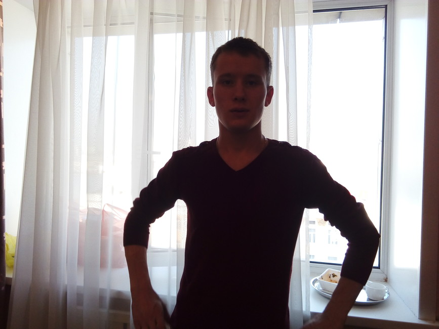 ВЧите суд забрал устудента айфон закартинку сосвастикой