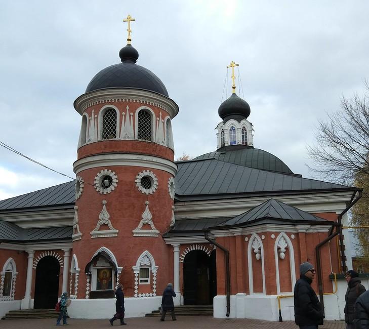 Фото: preobraga.ru