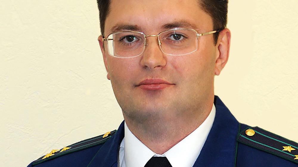Сбивший насмерть женщину сын главы липецкой области ибывший курский прокурор получил условный срок